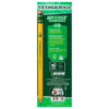 Ticonderoga Pencil